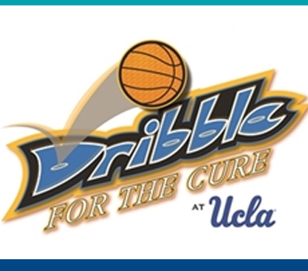 Join Coach Laolagi for Dribble for the Cure