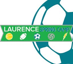 Register Now for Laurence Spring Camp