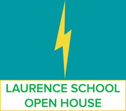 Open House - Important Information