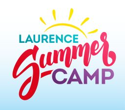 Register Now for Laurence Summer Camp 2020
