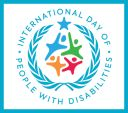 Celebrating International Day of People with Disabilities