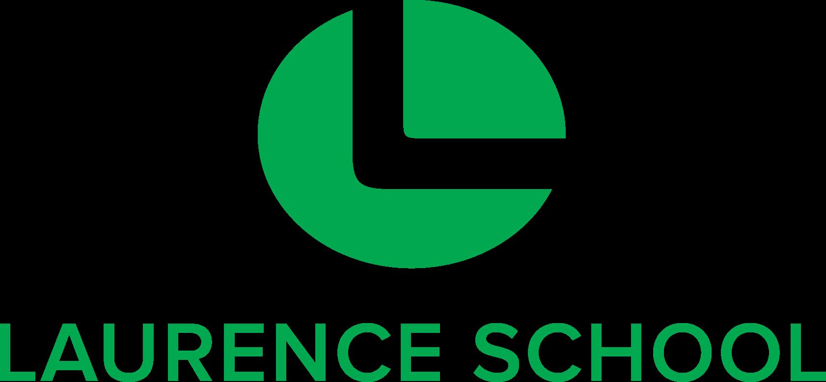 Digital Signage - Laurence School